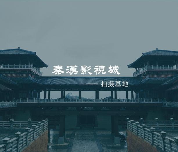 醉唐风品牌介绍